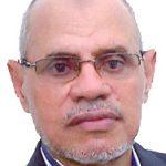 BAHI ABDELHAMID