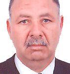 AL ABBOUBY AHMED