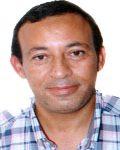 TAHIRI EL TAHE