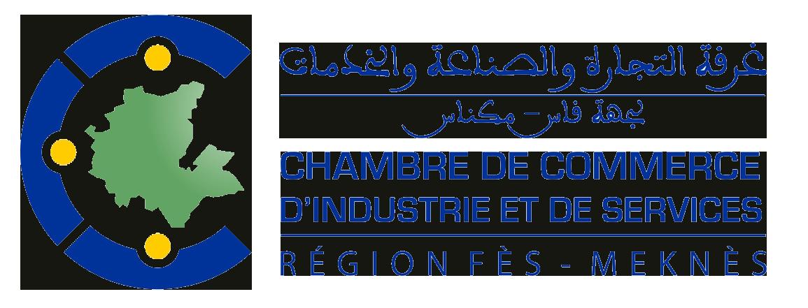 Chambre de Commerce d'Industrie et de Services de la Région Fès – Meknès